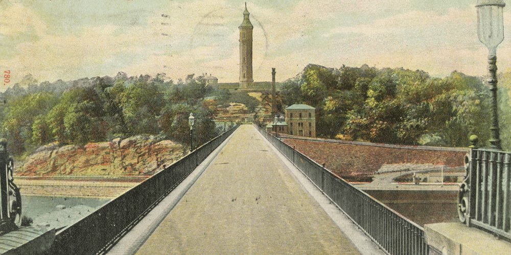 high-bridge-postcard